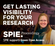 Visibility for your research