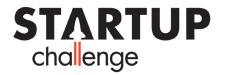 SPIE Startup Challenge logo