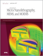 Journal of Medical Imaging