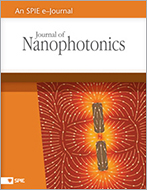 Journal of Nanophotonics