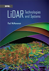 LiDAR Technologies and Systems