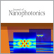 image of the Journal of Nanophotonics