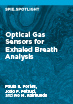 Optical Gas Sensors for Exhaled Breath Analysis