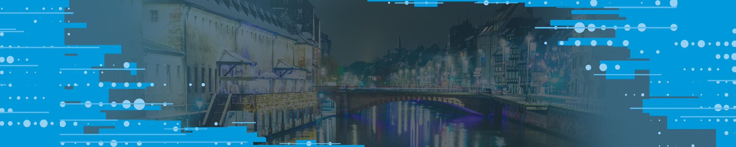 SPIE Photonics Europe 2022 Strasbourg France