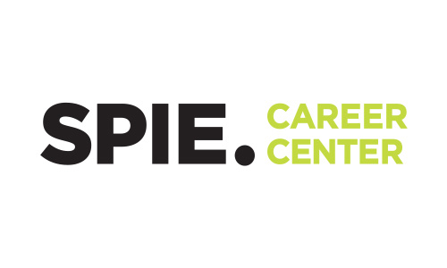 SPIE Career Center