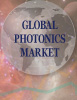 image for photonics impact article