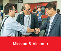 SPIE Mission and Vision