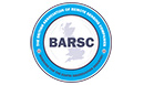 BARSC - The British Association of Remote Sensing Companies