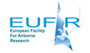 EUFAR European Facility For Airborne Research