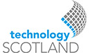 Technology Scotland