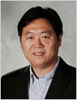 SPIE Fellow Wenshan Cai is co-recipient of the 2014 Joseph W. Goodman Book Writing Award