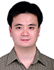 Prof. Hsi-Chao Chen