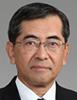 SPIE Senior Member Masanori Iye of the National Astronomical Observatory of Japan