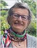 Katarina Svanberg, Lund University
