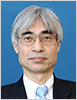 Kazuo Tachi, Associate Director, Japanese Aerospace Exploration Agency (JAXA) (Japan)