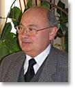 Valentin Vlad