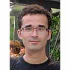 University of Texas graduate student and SPIE member Omid Kokabee, convicted of espionage in Iran five years ago, has been granted freedom on parole.