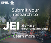 Journal of Electronic Imaging
