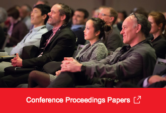 SPIE Conference Proceedings