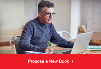Propose a new book
