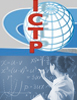 ICTP Winter College image