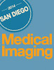 thumbnail image for SPIE Medical Imaging