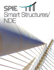 Logo for SS/NDE in SPIE Professional