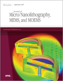 Cover of JM3