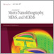 Journal of Micro/Nanolithography, MEMS, and MOEMS Letters