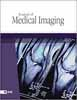 Image of Journal of Medical Imaging cover
