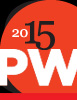 Logo for SPIE Photonics West 2015
