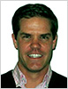 Chris Bainter, FLIR (USA)