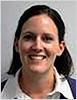 Lisa Gerbracht, FLIR (USA)