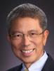Ben (Bin-Ming) Tsai, KLA-Tencor Corp. (USA)