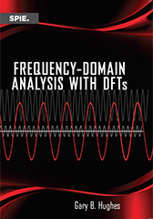 Frequency-Domain Analysis with DFTs | (2017) | Hughes | Publications