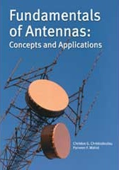 Fundamentals of Antennas: Concepts and Applications | (2001