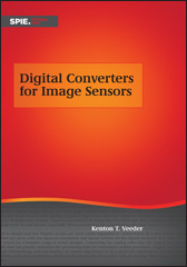 Digital converters for image sensors [electronic resource]