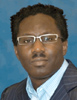 Deji Akinwande, The Univ. of Texas at Austin (United States)