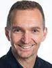Magnus Berggren, Linkoping Univ. (Sweden)