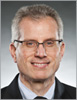 Scott Burroughs, Semprius, Inc.