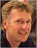 Andrew Connolly, University of Washington