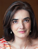 Elvira M. C. Fortunato, Universidade Nova de Lisboa (Portugal)