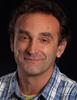 F. Javier García de Abajo, ICFO - Institut de Ciències Fotòniques (Spain)