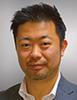 Keisuke Goda, The University of Tokyo