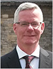 Martin Hendry Univ. of Glasgow (United Kingdom)