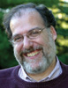 Steven M. Kahn, Large Synoptic Survey Telescope (USA) and SLAC National Accelerator Lab. (USA)
