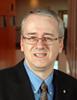 Michel Meunier, Ecole Polytechnique de Montréal (Canada)
