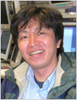 Satoshi Miyazaki, National Astronomical Observatory of Japan