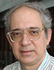 Thrasyvoulos N. Pappas, Northwestern University