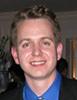 Adam Plesniak, Arzon Solar, LLC